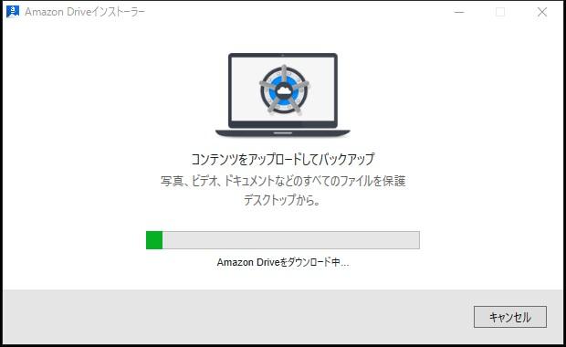 WS000271